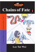 Chains of Fate To Tricks Illusions Bluffs And Scams