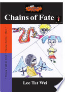 Chains of Fate To Tricks Illusions Bluffs And Scams But