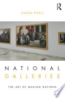 National Galleries