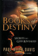 Books Of Destiny