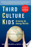 Third Culture Kids 3rd Edition