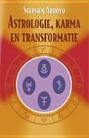 Astrologie, karma, transformatie / druk 2