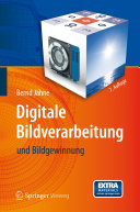 download ebook digitale bildverarbeitung pdf epub