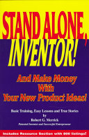 Stand Alone  Inventor