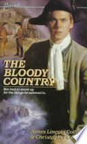 The Bloody Country