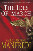 The Ides of March Infamy A Day That Fascinates