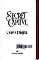 Secret Captive Lydia Bannock Awakens A Prisoner Of A Crow