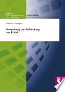 Vermeidung und Aufdeckung von Fraud