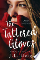The Tattered Gloves Book PDF