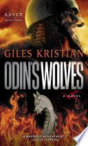 Odin s Wolves