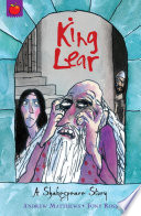 Shakespeare Stories  King Lear