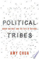 Book Political Tribes