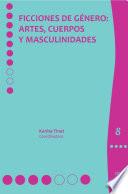 download ebook ficciones de género: pdf epub