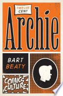 Twelve Cent Archie