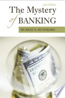 Mystery Of Banking The