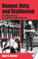 Danger  Duty  and Disillusion