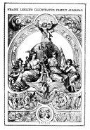 Frank Leslie's Illustrated Family Almanac ... : ...