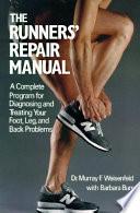 The Runners  Repair Manual