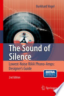 The Sound of Silence Can Only Be Satisfyingly Attacked