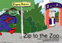 Zip to the Zoo Big Book