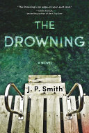 The Drowning : will be next? it doesn't take long...