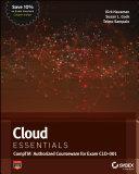 Cloud Essentials