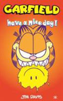 Garfield   Have a Nice Day