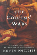 The Cousins  Wars
