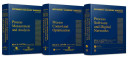 Instrument Engineers Handbook, Fourth Edition, Three Volume Set