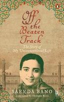 Off the Beaten Track Book PDF