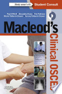 Macleod s Clinical OSCEs