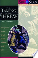 The Taming of the Shrew   Side by Side