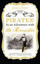 download ebook the pirates! in an adventure with the romantics pdf epub