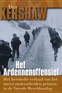 Het Ardennenoffensief Druk 6