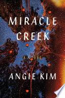 Miracle Creek Book PDF