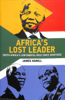 Africa s Lost Leader