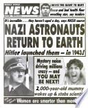 Apr 17, 1990