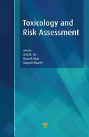 Toxicology And Risk Assessment book