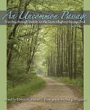 An Uncommon Passage