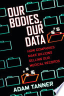 Our Bodies Our Data