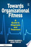 Towards Organizational Fitness
