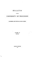 The Knights Of St Crispin 1867 1874