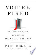 You re Fired Book PDF