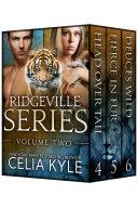 Ridgeville Series
