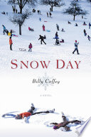 Book Snow Day