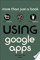 Using Google Apps Enhanced Edition