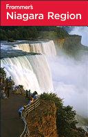 Frommer s Niagara Region