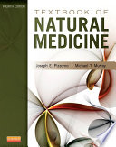 Textbook Of Natural Medicine E Book