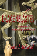 download ebook dragonblaster pdf epub
