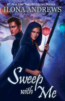 Sweep with Me Book PDF